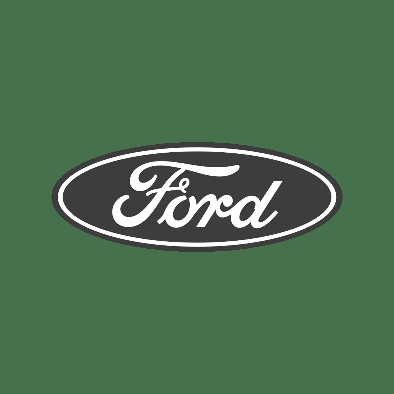 Ford tuning osat