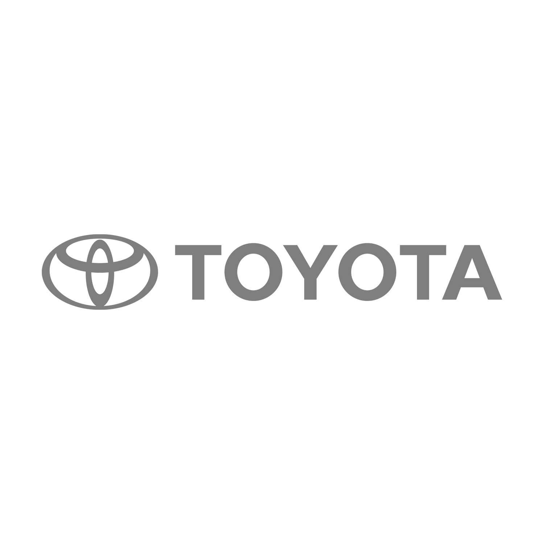 Toyota tuning osat