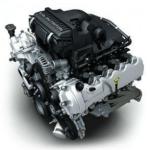 Ford 5.4L Triton Common Problems