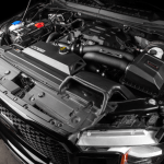 Ford 2.7 EcoBoost Engine Problems - 2.7L Nano