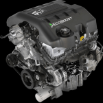 Ford 3.5 EcoBoost Engine Problems