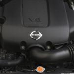 Nissan VK56DE Engine Problems, Specs, Info