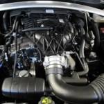 Chevy LFX Engine Problems