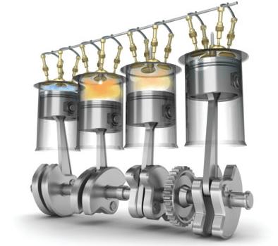 Engine Fault Code P0301 Symptoms, Causes, & Fixes