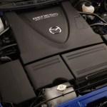Mazda RX8 13B Renesis Engine Problems