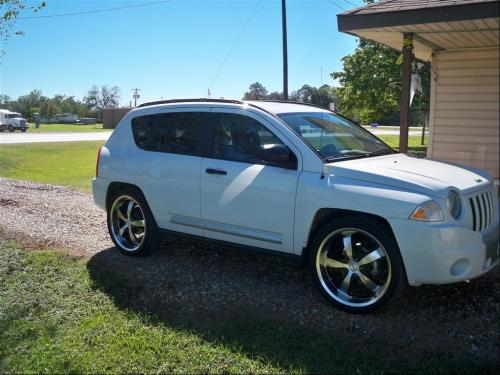 small resolution of slideshow jeep compass tuning