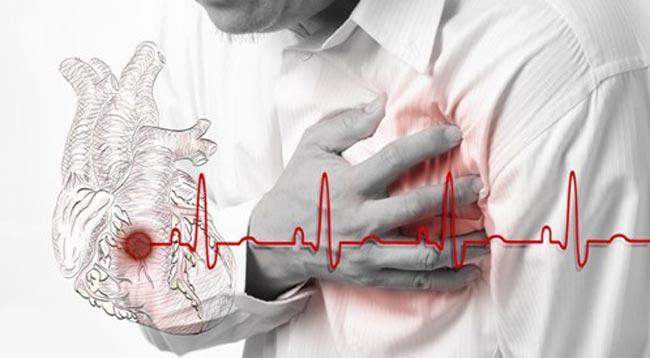 كيف-نتجنب-الأصابة-بالنوبة-القلبية