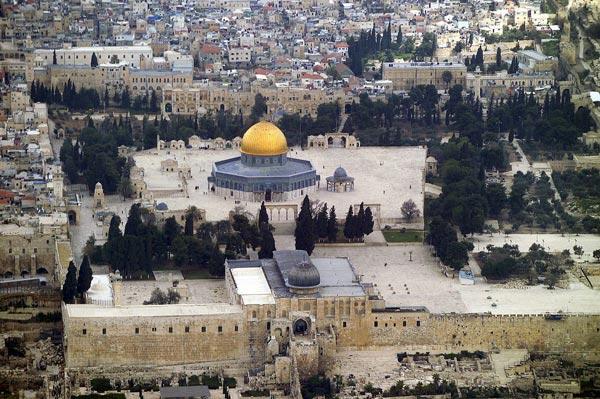 القدس-عاصمة-أبدية-للمسلمين