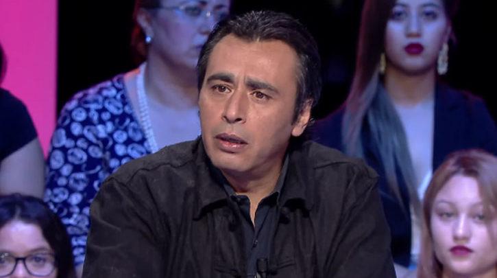 جوهر بن مبارك