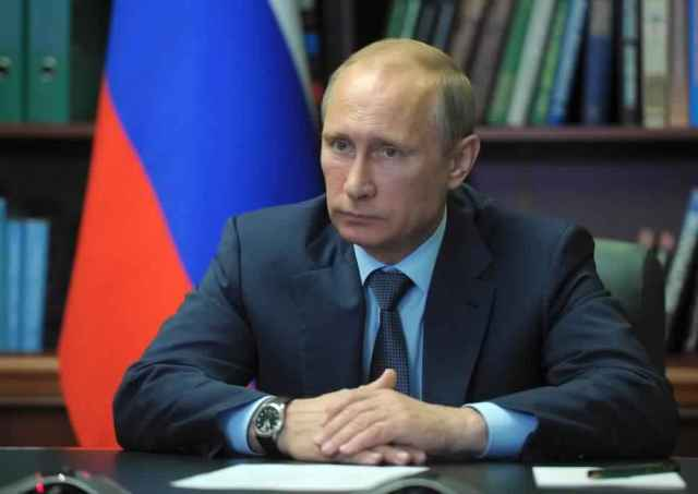 Image result for .Russia putin