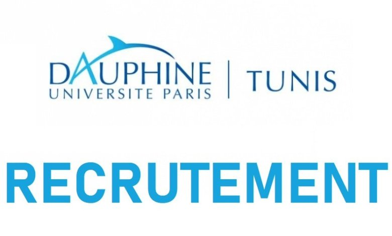 L'Université Paris-Dauphine Tunis
