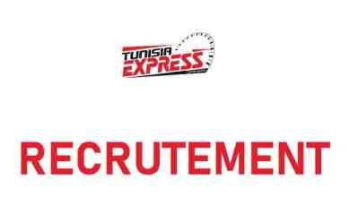 Tunisia Express