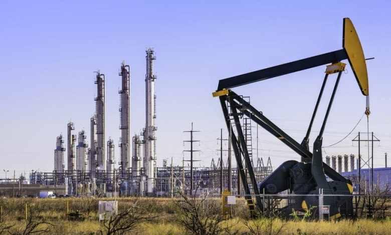 Amilcar Petroleum Operations EPPM