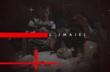 Accueil teaser nouveau clip de kafon youtube thumbnail