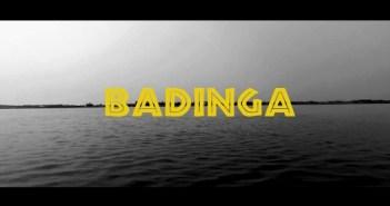 Accueil g g a badinga