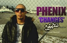 Accueil phenix titsawer youtube thumbnail