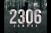 Accueil samara 2306 youtube thumbnail