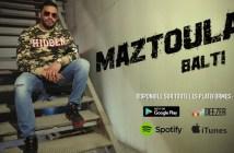 Accueil balti maztoula audio youtube thumbnail