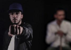 Sanfara – Rabi I7mini ft. Issam