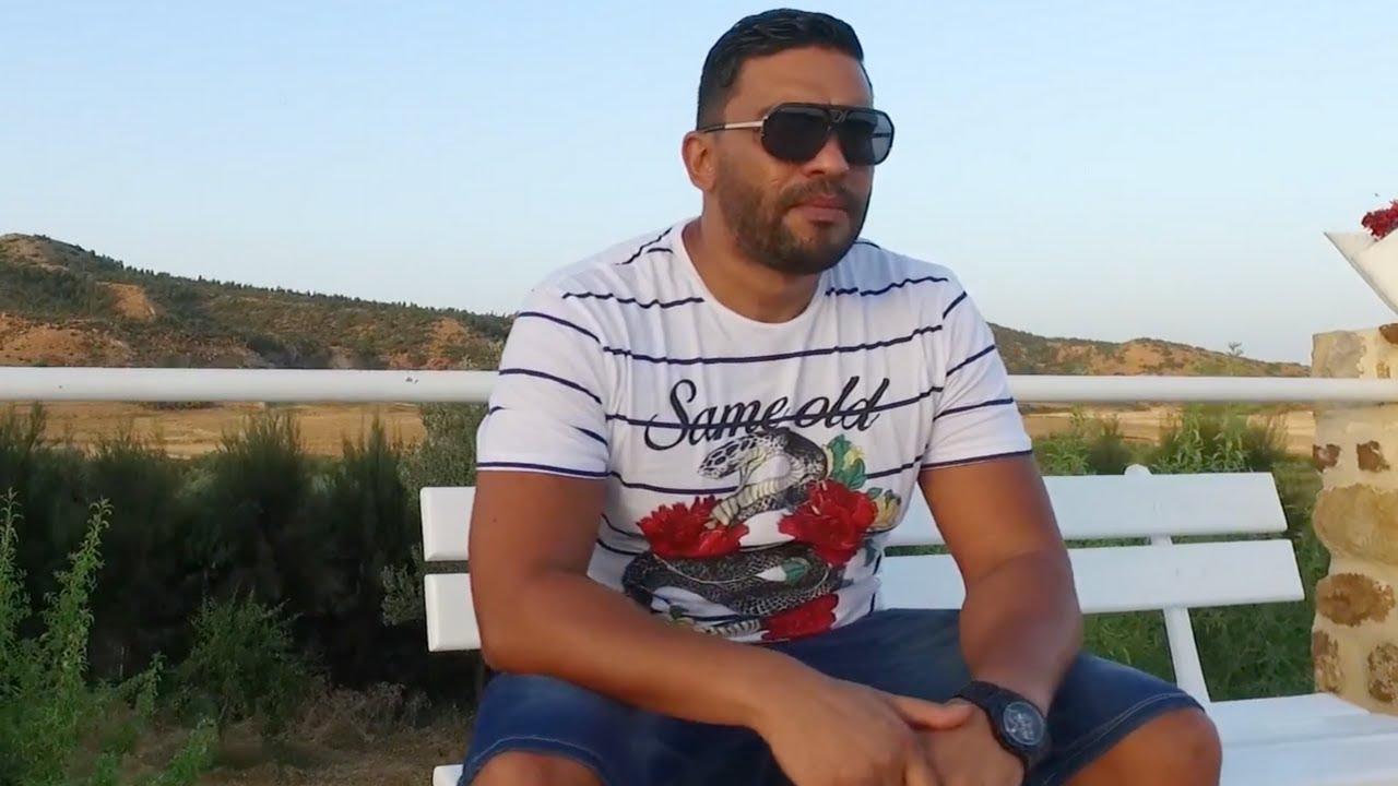2 TÉLÉCHARGER 7OUMA MP3 EL WLED