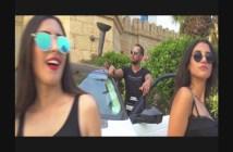 Accueil akram mag khalik kbir teaser youtube thumbnail