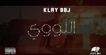 Accueil klay bbj 2017 al nawawi youtube thumbnail