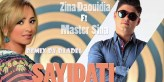 Accueil zina daouidia feat master sina sayidati remix by dj adel youtube thumbnail