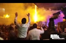 Accueil artmasta live show case kiss lounge youtube thumbnail
