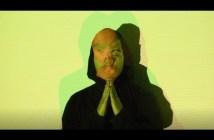 Accueil zomra n o r e g r e t s official music video youtube thumbnail