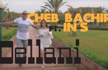 Accueil cheb bachir ft in s dellani youtube thumbnail