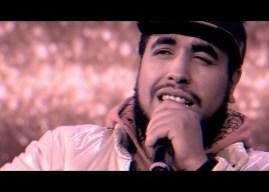 Klay ft. Fares Baroudi – One Million (Clip Officiel)