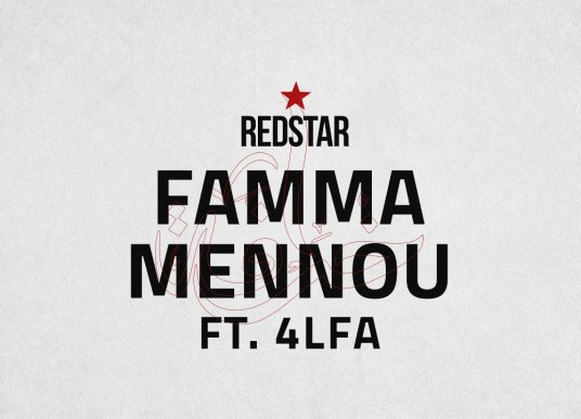 RedStar – Famma Mennou Ft 4LFA