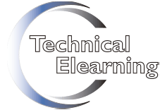 logo-technicalelearning-01
