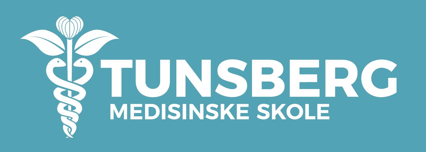 Tunsberg Medisinske Skole