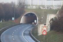 route-des-monts-de-lavaux_1152