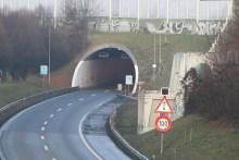 route-des-monts-de-lavaux_1153