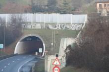route-des-monts-de-lavaux_1154