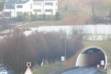 route-des-monts-de-lavaux_1156