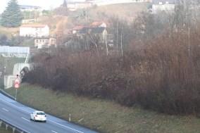 route-des-monts-de-lavaux_1166