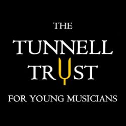 The Tunnell Trust