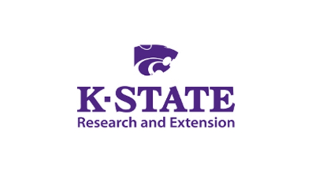 Kansas State Research