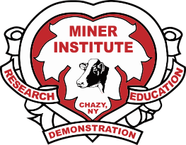 Miner Institute Research