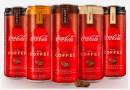 Coca-Cola lanza bebida con café en Estados Unidos, después de estar disponible en otros mercados | Video