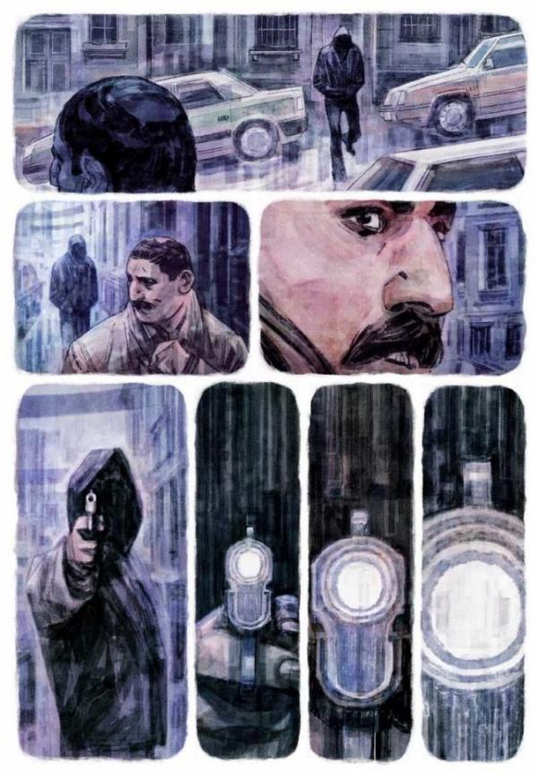 patria-novela-grafica