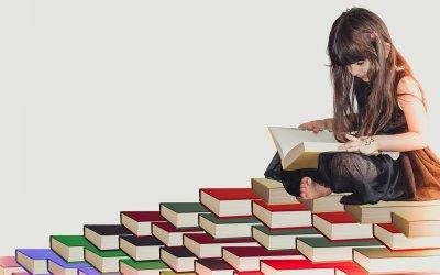 Las mujeres creadoras de Novelas Gráficas