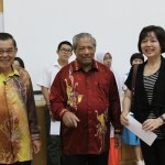 Tun_Sardon_Foundation_8th_Nov2014_MBS_23