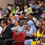 joint_forum_issues_of_integrity_with_USM_2011_6