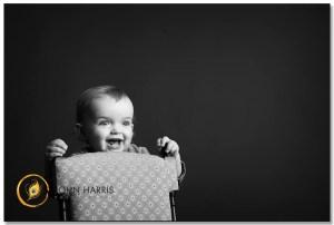 John Harris Portrait Photography