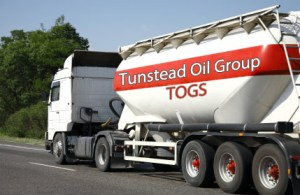 Tunstead Oil Group Scheme (TOGS)