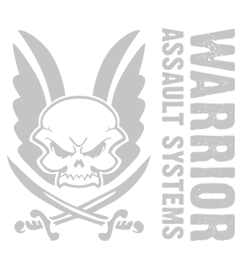 Warrior Assault Systems Ltd